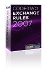 Exchange Rules 2007