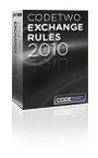 Exchange Rules 2010
