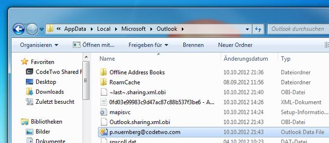 windows 7 profil kann nicht geladen werden