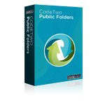 CodeTwo Public Folders 5.1.1