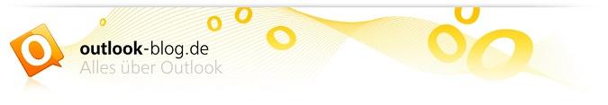 Outlook-Blog.de