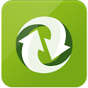 CodeTwo Public Folders mobil