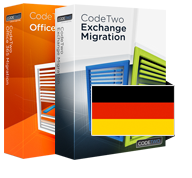 Exchange Migration/Office 365 Migration