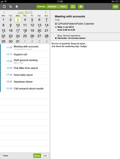 iPad-Calendar-view-2-small