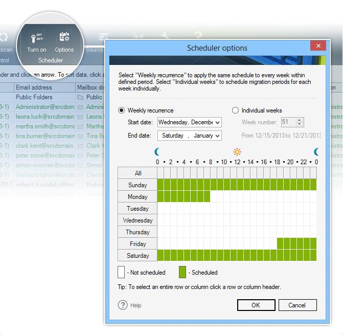 exm-scheduler-window