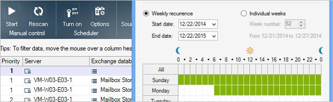 schedule-or-start