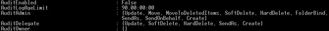 get-mailbox-fl-output