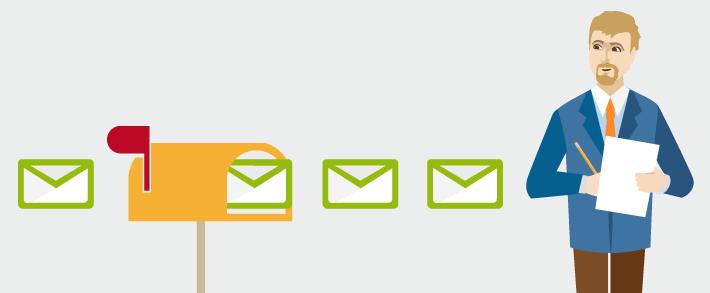 mailbox-auditing