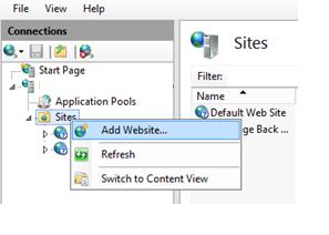 Bind-IP-address-to-website
