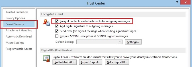 E-mail-Security-674px