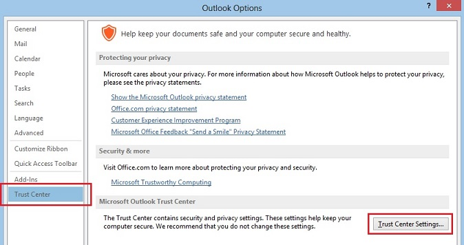 Trust-Center-Settings-674px