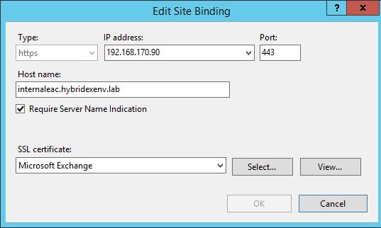 edit-site-binding