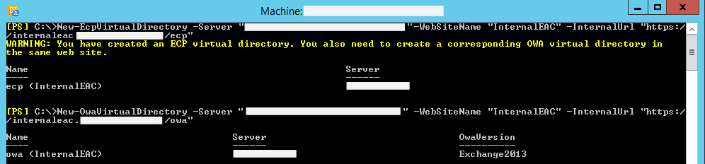 setting-up-virtual-directories.png