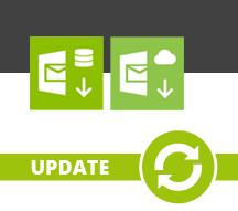 2015-12-07-Update-Baner-Backup