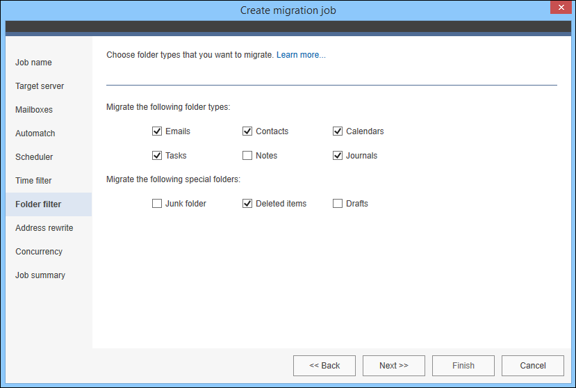 Folder-filter-settings-in-migration-job1