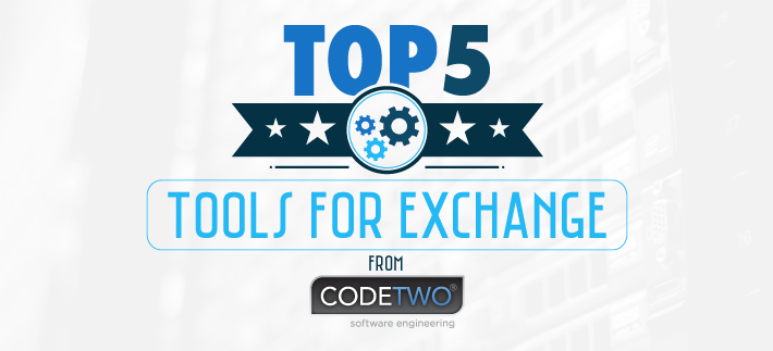 2016-01-26-Top5-Tools-For-Exchange-Image