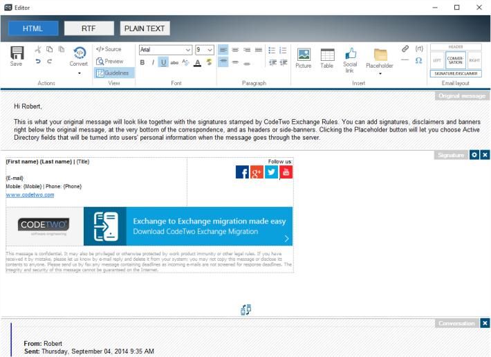 email-signature-editor-sm1