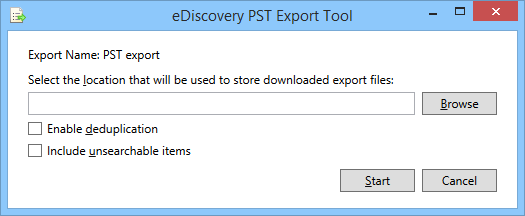 10.ediscovery-export-tool