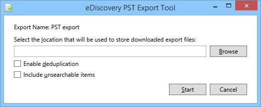 10.ediscovery-export-tool
