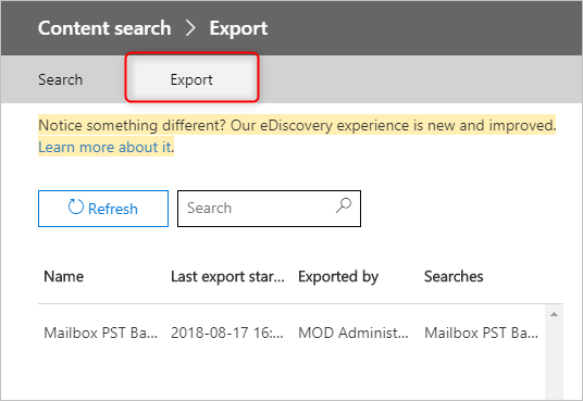 Export-tab-1