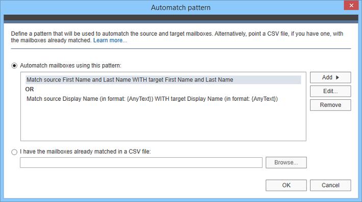 Automatch-pattern-710px