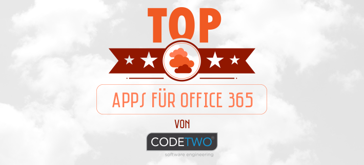 Top Apps für Office 365