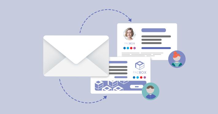 Wie führt man gezielte E-Mail-Marketing-Kampagne mithilfe der E-Mail-Signaturen aus?