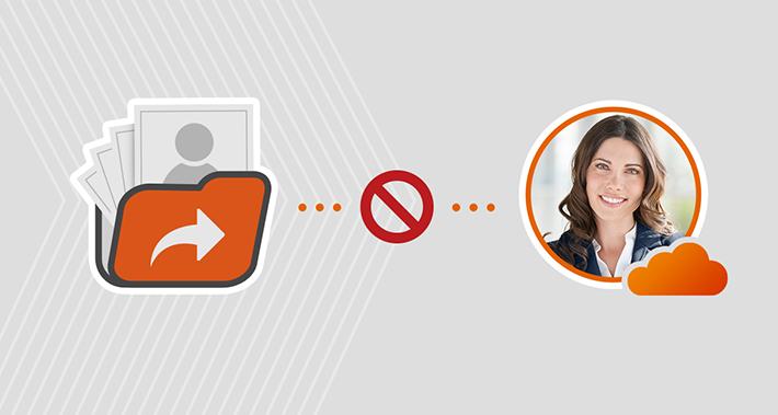 Wie verhindert man, dass Benutzer Profilbilder in Microsoft 365 ändern?