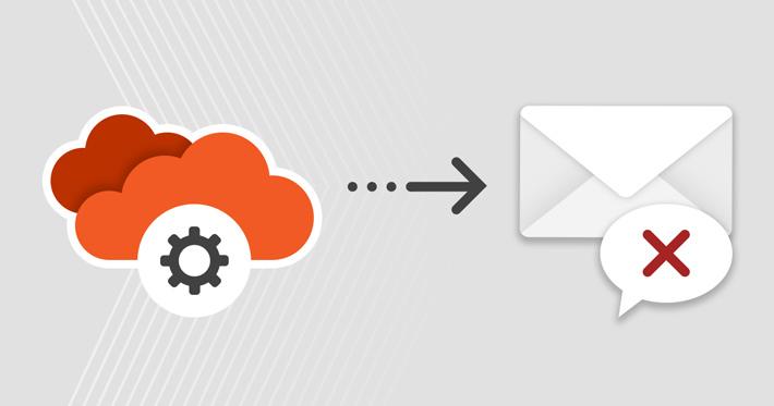 No-Reply-Postfach in Microsoft 365 erstellen