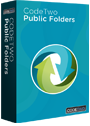CodeTwo Public Folders