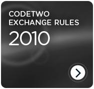 Exchange Rules 2010
