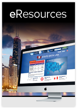 eResources big