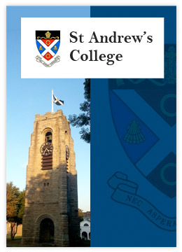 CodeTwo Exchange Rules Pro Case Study by St. Andrew's College