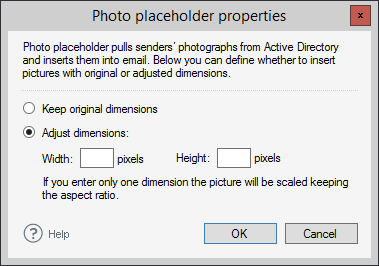 placeholder properties-1
