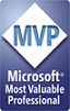 mvp ratish nair